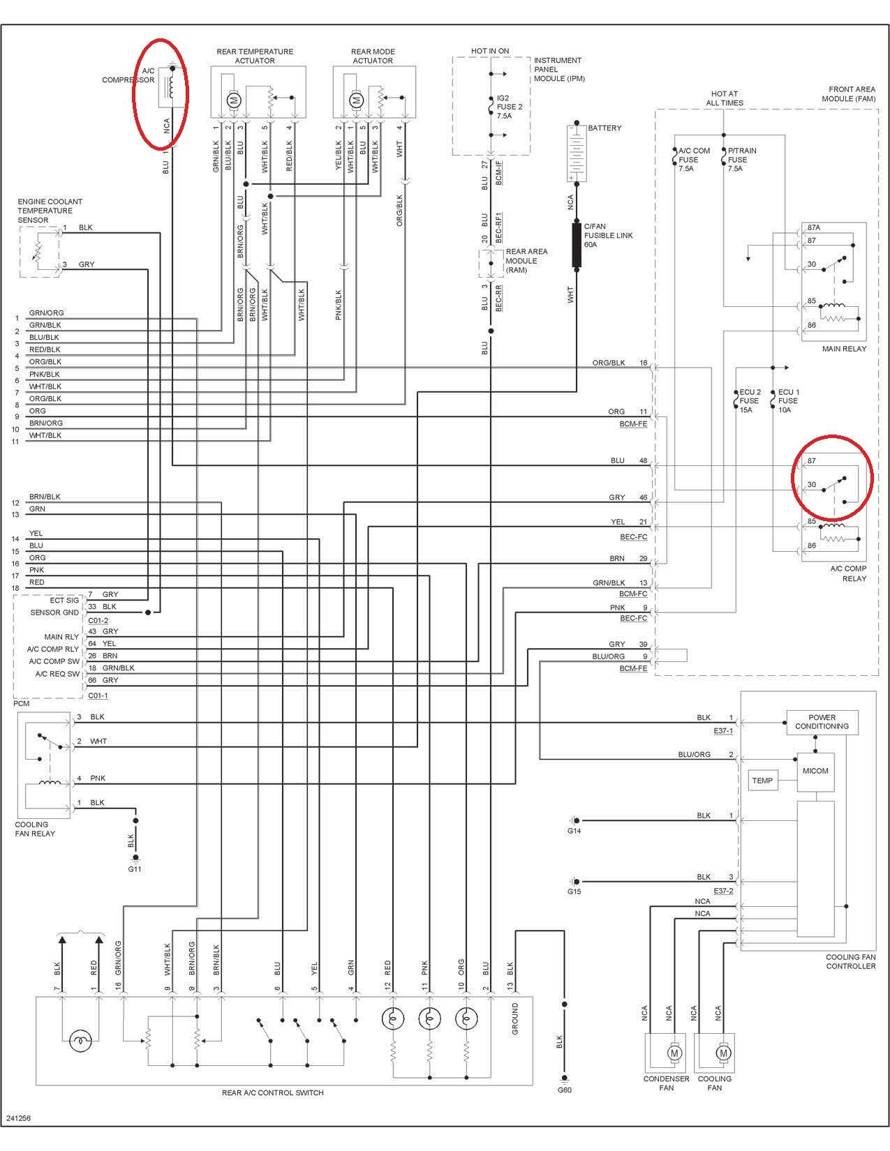 Kia Rio Wiring Diagram FULL HD Version Wiring Diagram -  BOOCH-OOD.EMBALLAGES-SOUS-VIDE.FRDiagram Database And Images - EMBALLAGES-SOUS-VIDE.FR