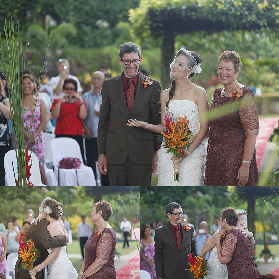 Destination Wedding Cebu, Cebu City Wedding Photographer