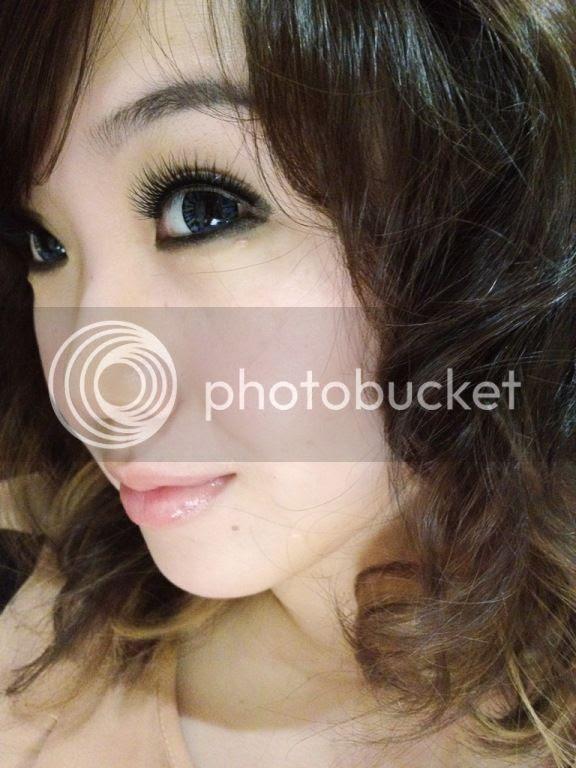 photo photo_zpsd5858c11.jpg