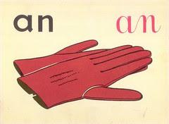 an gant