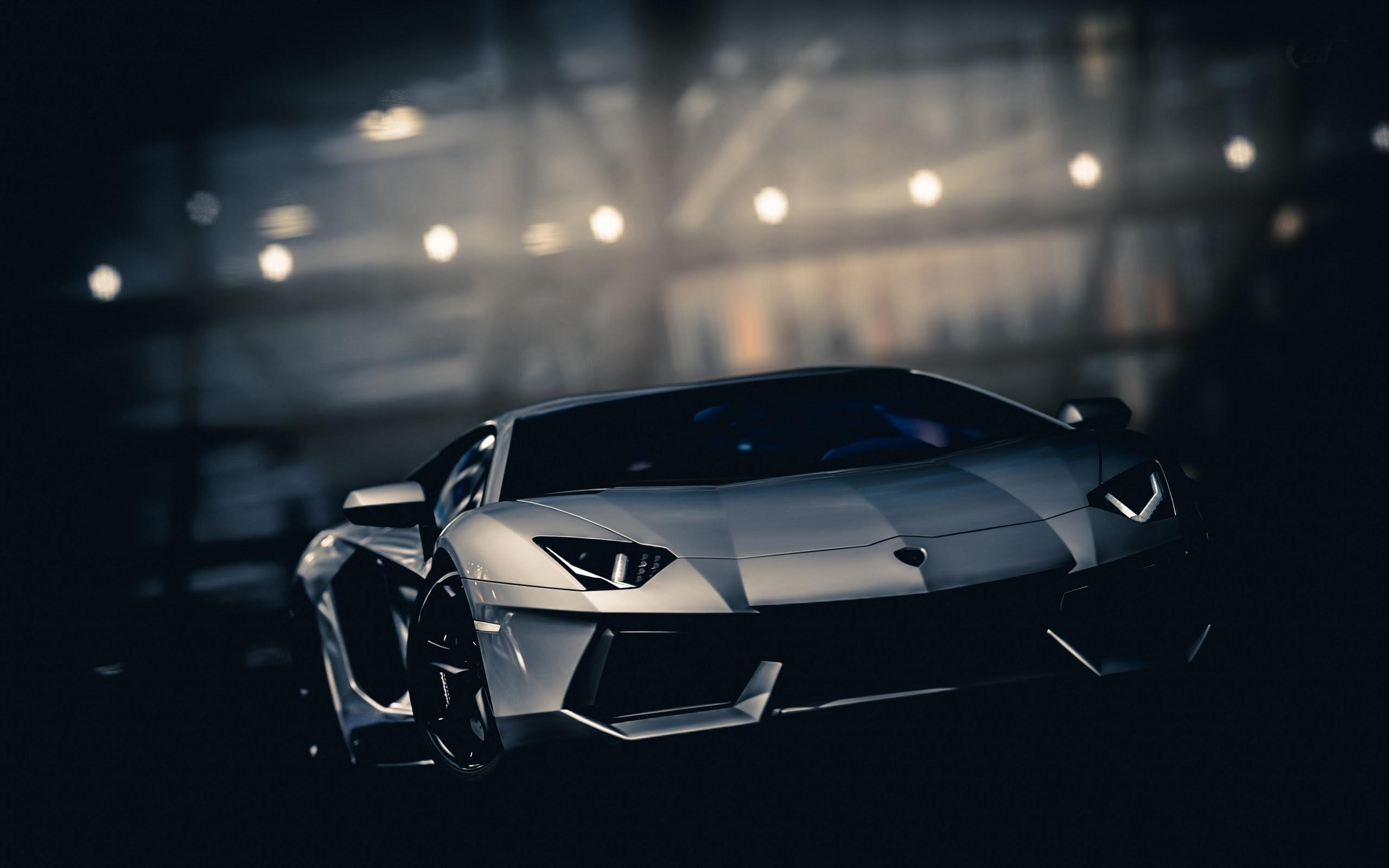Lamborghini Wallpapers 66 Images