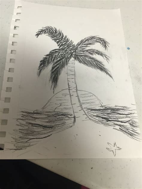 easy sketches ideas  pinterest easy drawing