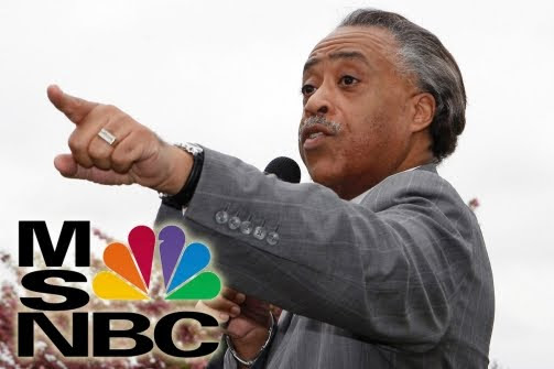 http://thehayride.com/wp-content/uploads/2012/01/Al-Sharpton-MSNBC.jpg