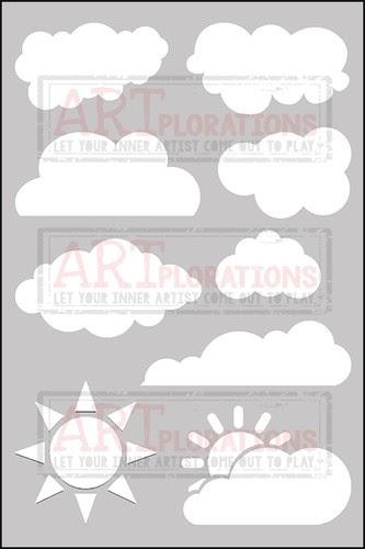 preview-web-stencil-003-clouds-large.jpeg