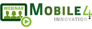 Mobile4innovation