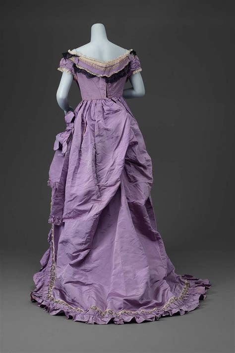 298 best images about 1870s   Women's fashion on Pinterest