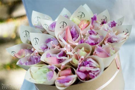 Alison & Darren?s Wedding Stationery at Marbella Club