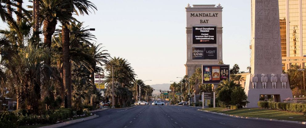 las-vegas-tape-mandalay-gty-ps-171003_12