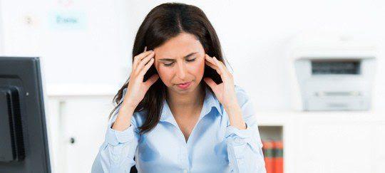 Resultado de imagen para imagenes  sintomas de niveles altos de  estrógeno