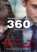 360 Filmplakat