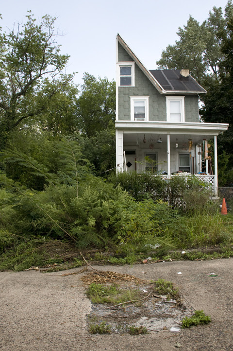 half house camden_5345 web