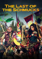 Last of the Schmucks, The - Season 1