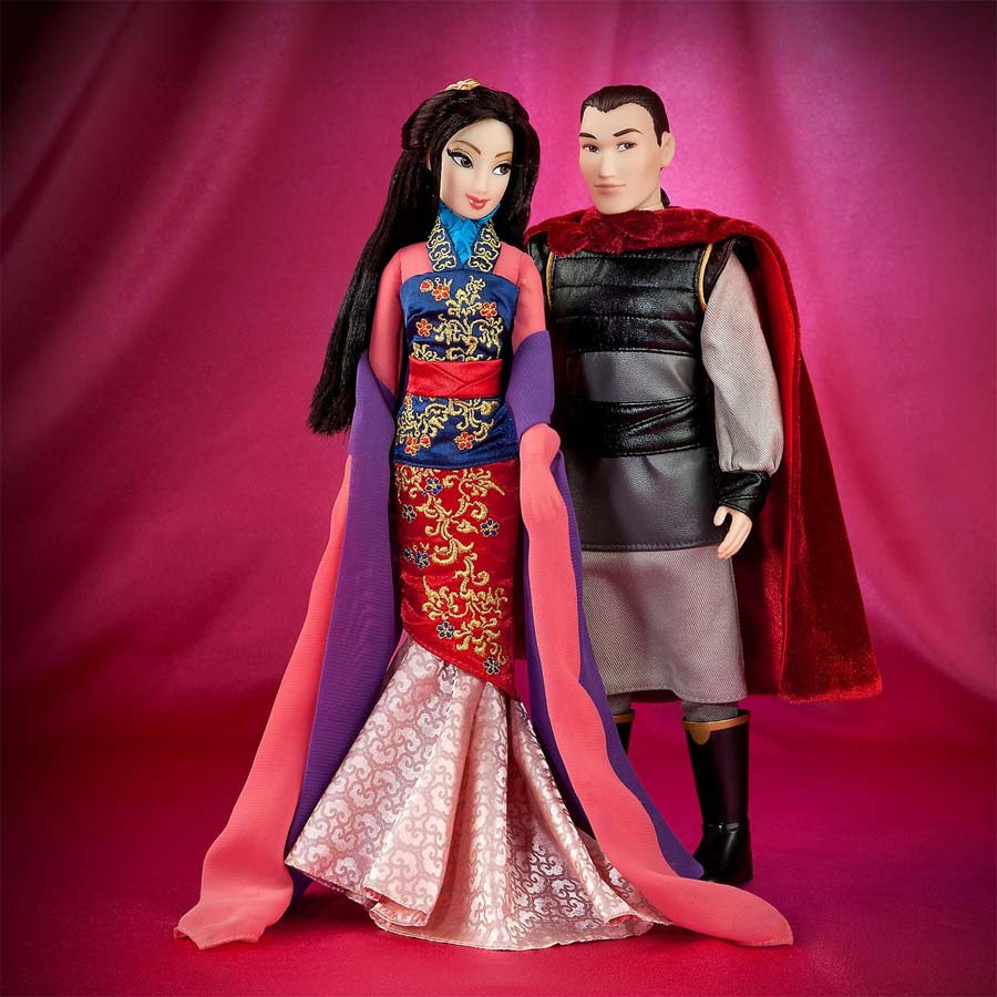 disney-fairytaledesignercollection-parte2-mulan001