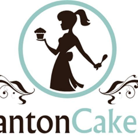 Canton Cakery   CLOSED   Bakeries   1456 S Lilley Rd