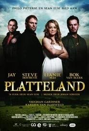 Platteland فيلم كامل يتدفق عبر الإنترنت مميز 2011
