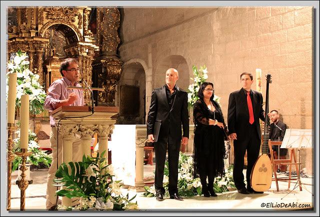 XI Encuentros (San Gil) 14