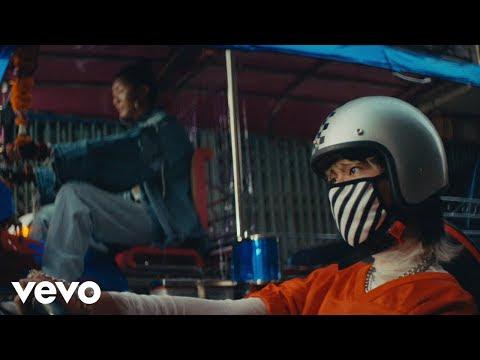 Sigala - We Got Love (Official Video) ft. Ella Henderson