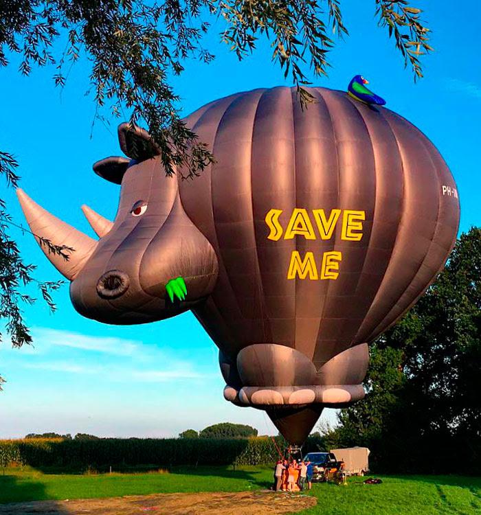 Hoogstraats Balloon Team Bvba Ballonvaren Boven Vlaanderen En De
