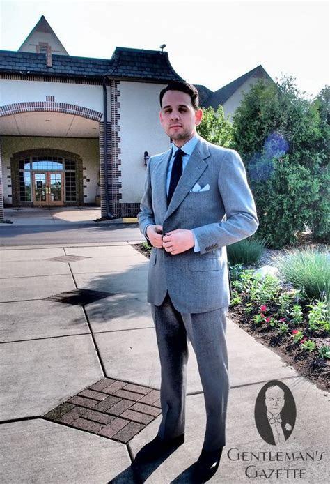Best 25  Mens cocktail attire ideas on Pinterest