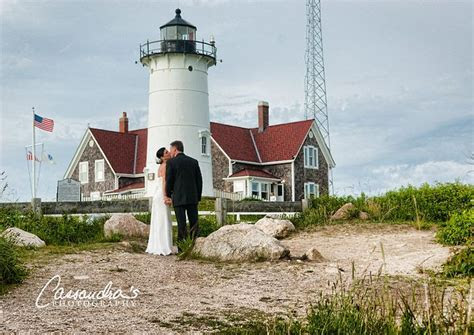16 best images about Cape Cod MA Beach Theme Wedding on