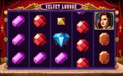 Slotmaschinen Kostenlos Spielen Merkur