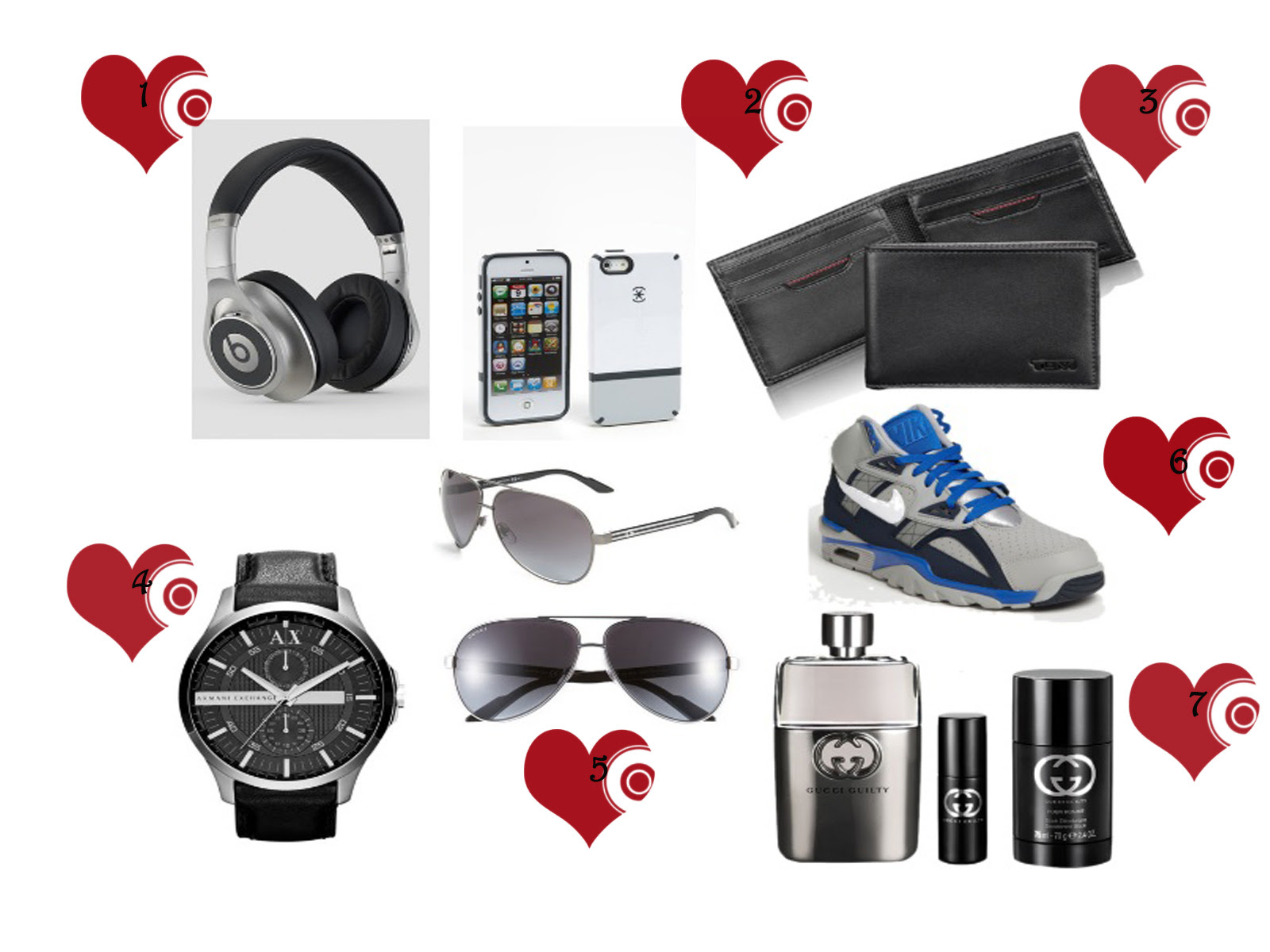 Best Cheap Valentines Day Gifts For Him
