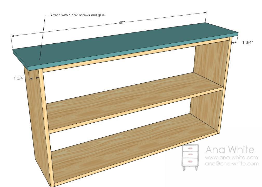 Free Easy Woodworkin