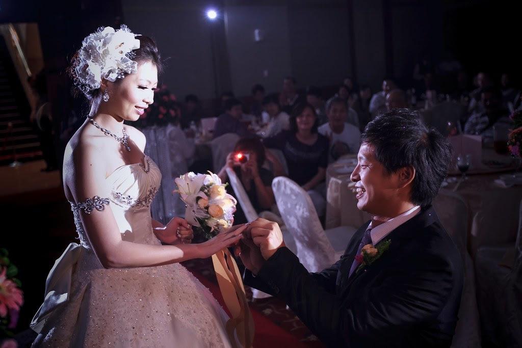1011111婚禮紀錄FJ