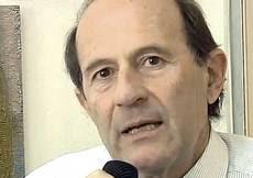 Nino Galloni