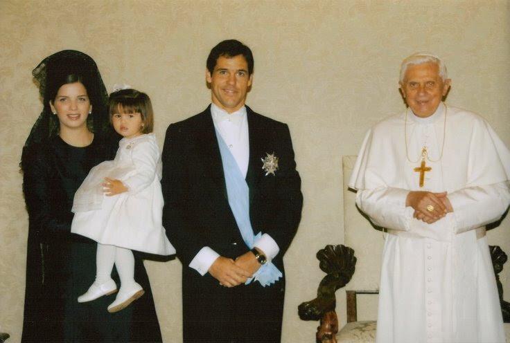 Famille Royale à Rome.jpg