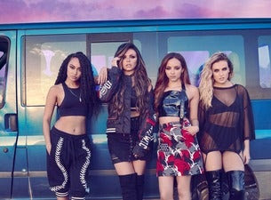 Image result for little mix 2017