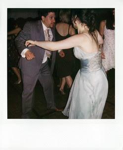Cosmo dance floor2_1 web.jpg