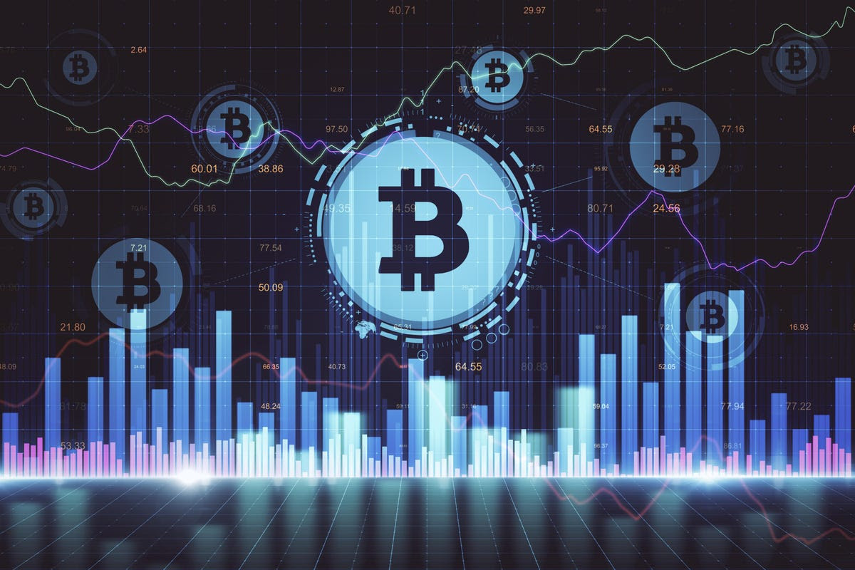 Bitcoin Crash: The 1 Factor That Could Stop It
