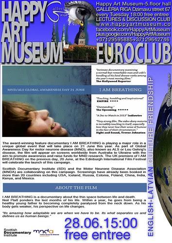 28. jūnijā15-00. by Happy Art Museum