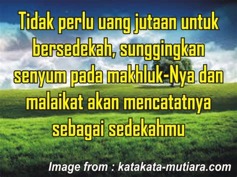 seribu kata kata mutiara bijak  inspiratif