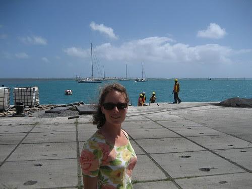 quai Rodrigues