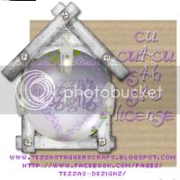 photo 2112044f-d76e-4dcd-a23a-7ff37cc8254a_zps6c5b1f33.png