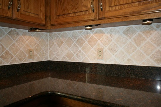 kitchen granite backsplash home and insurance travertine backsplash ceramic tile 1774