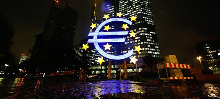 Reuters: Φόβοι της ΕΚΤ ότι οι τράπεζες δεν θα ανοίξουν στην Ελλάδα τη Δευτέρα - Διαψεύδει η Φρανκφούρτη