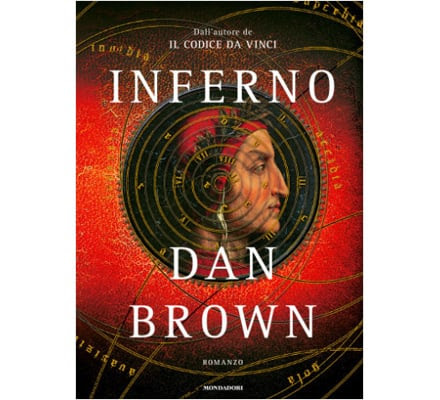 http://www.topnegozi.it/blog/wp-content/uploads/2013/05/inferno-dan-brown.jpg