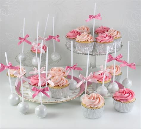 Cupcakes   The Fairy Cakery   Cake Decoration and Courses