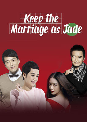 Keep the Marriage as Jade - Season 1