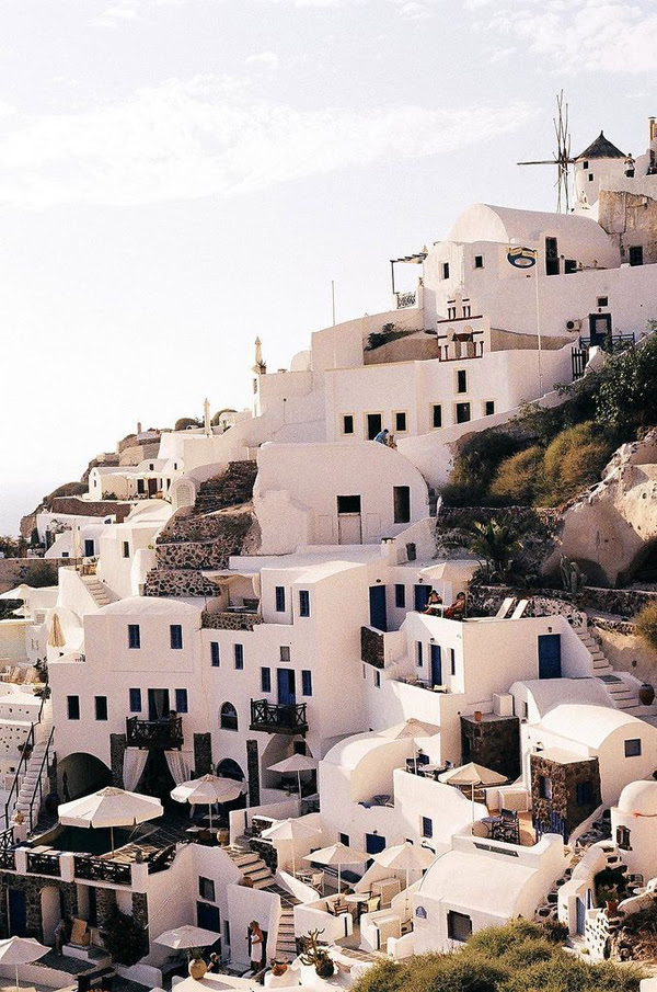beige-greece