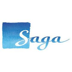 Saga car insurance reviews - Car insurance cover hurricane ...