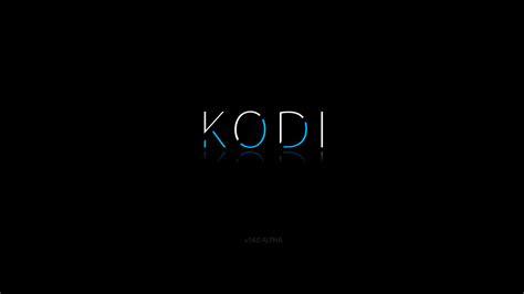 kodi wallpaper p wallpapersafari