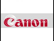 CANON COMPATIBLE LASER TONER