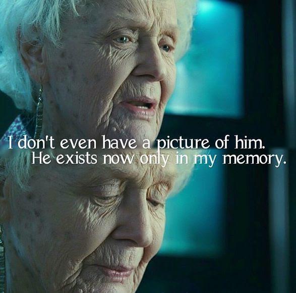Titanic Movie Quotes. QuotesGram