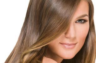 Óleo de argan é a nova febre para hidratar os cabelos Divulgação/Bressan Estúdio