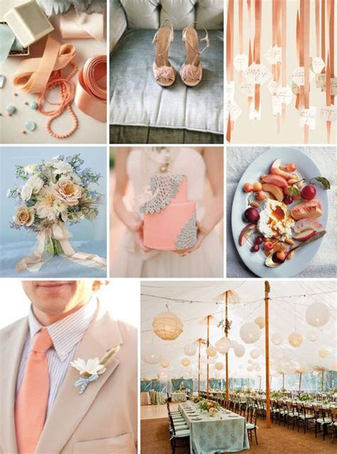 154 best images about September Wedding Ideas on Pinterest