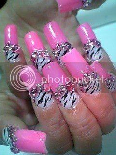 photo nails12_zpsb11c02ea.jpg